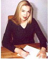 The Following Page Russian Brides 43