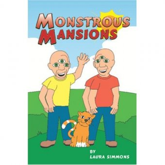 monstrous-mansions.jpg