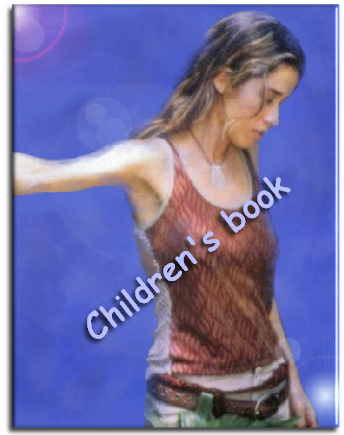 hnus-childrens-book1.jpg